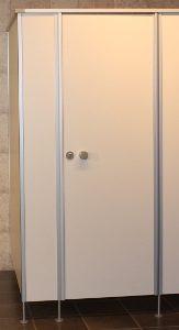 Wie WC-Trennwände zum Komfort beitragen – Info-News